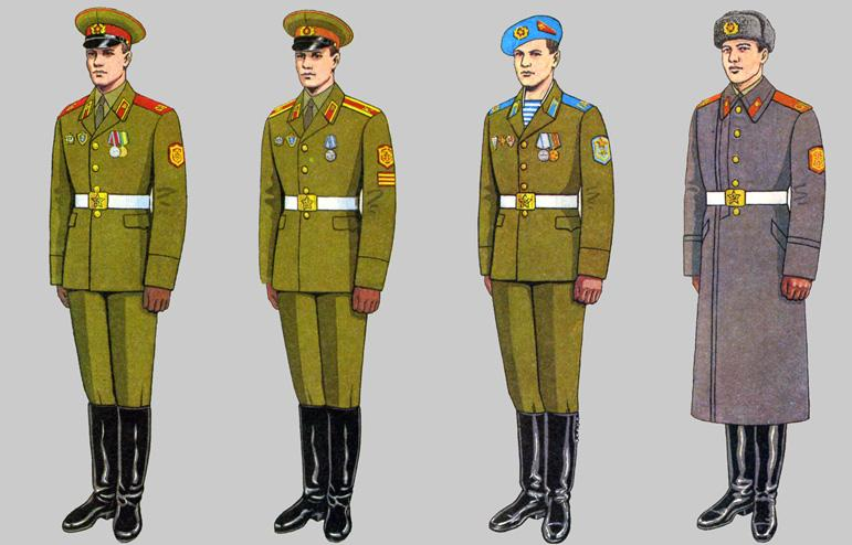 ICCP PRESS UNION & MILITARY UNIFORM CO