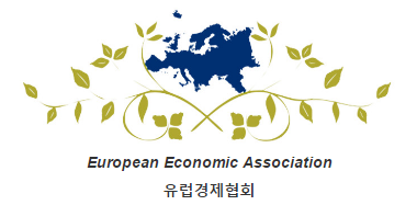 유럽경제협회(European Economic Association)(예정)